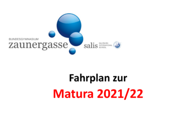 Fahrplan_Matura_21_221